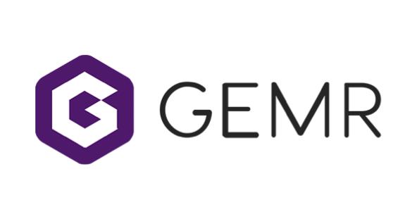 gemr logo