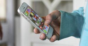 5 ways to get more app downloads