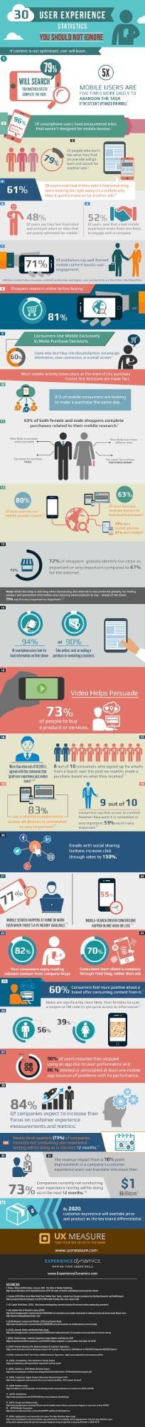 tiny-infographic