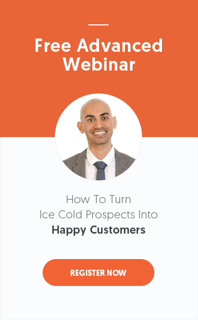advanced webinar