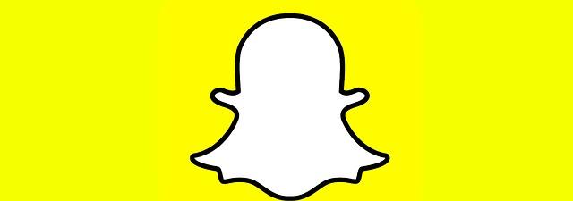 snapchat-1357488_640