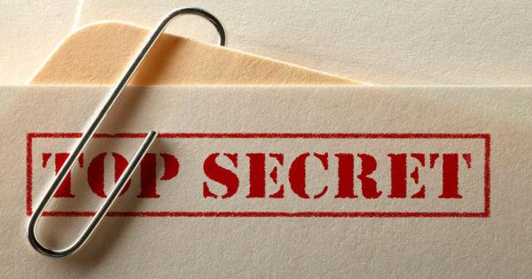 secret to ecommerce boosting