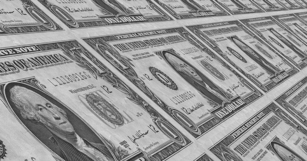turn website into revenue machine