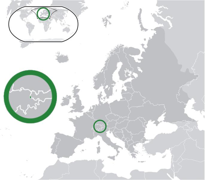 685px-Location_Liechtenstein_Europe