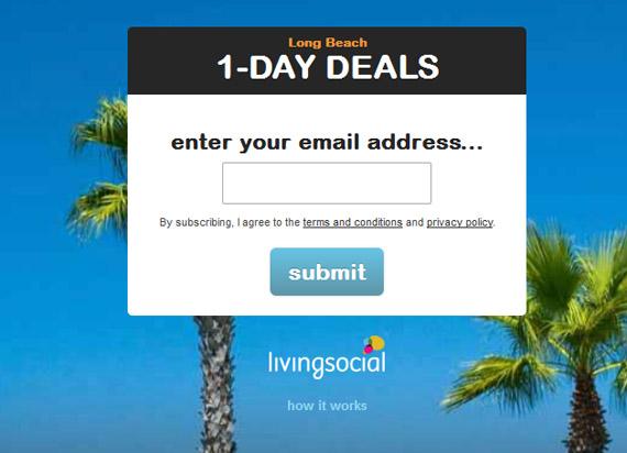 1-day-deals