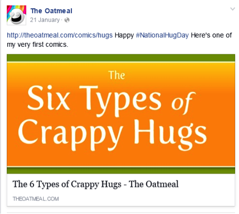 the-six-types-of-crappy-hugs