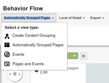 behavior-flow-two
