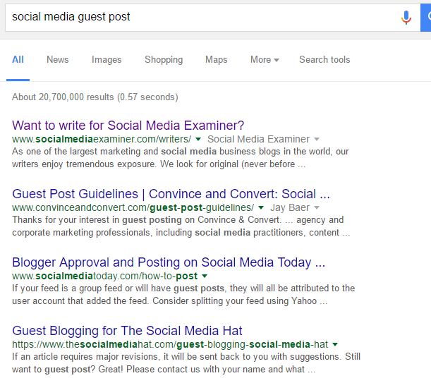 social-media-guest-post