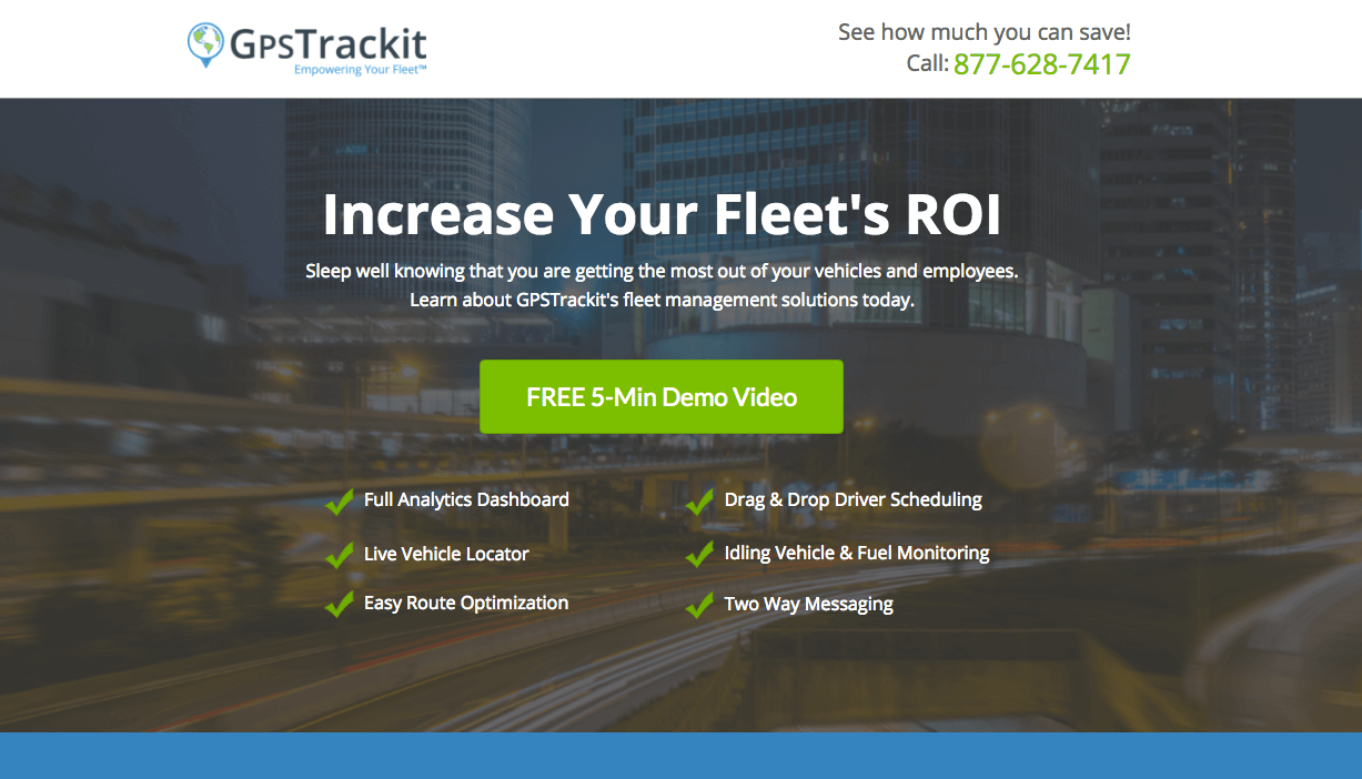 increase-your-fleet-roi-2
