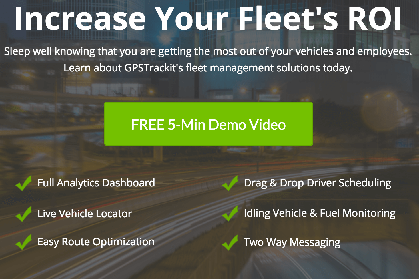 increase-your-fleet-roi