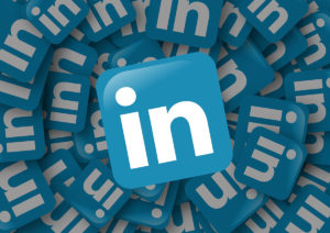 grow your linkedin network