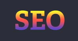 using heatmaps to improve seo