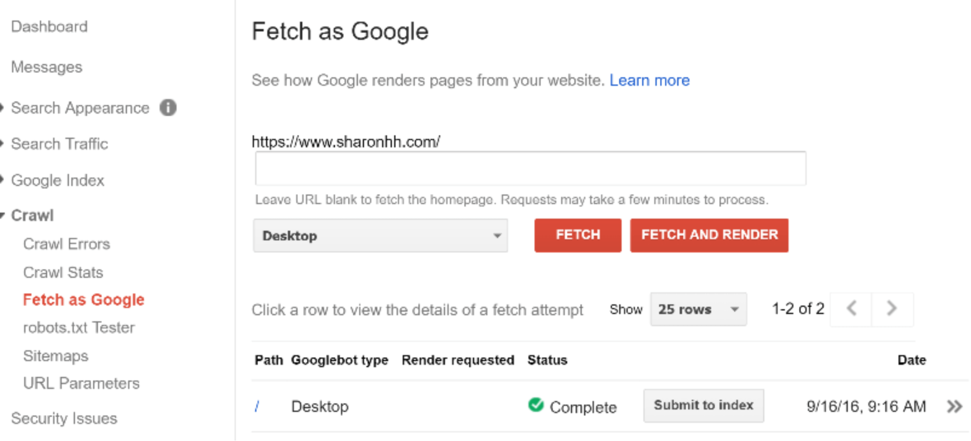 google-search-console-step-5-fetch-as-google
