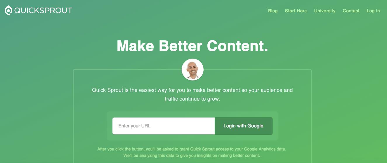 make-better-content
