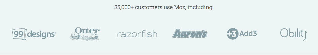 moz-customers