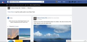 facebook-timeline-public