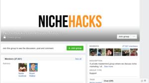 nichehacks-facebook