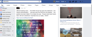 nodapl-hashtag-facebook