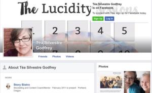 facebook-profile-example