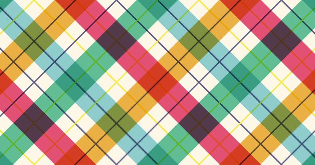 slack pattern