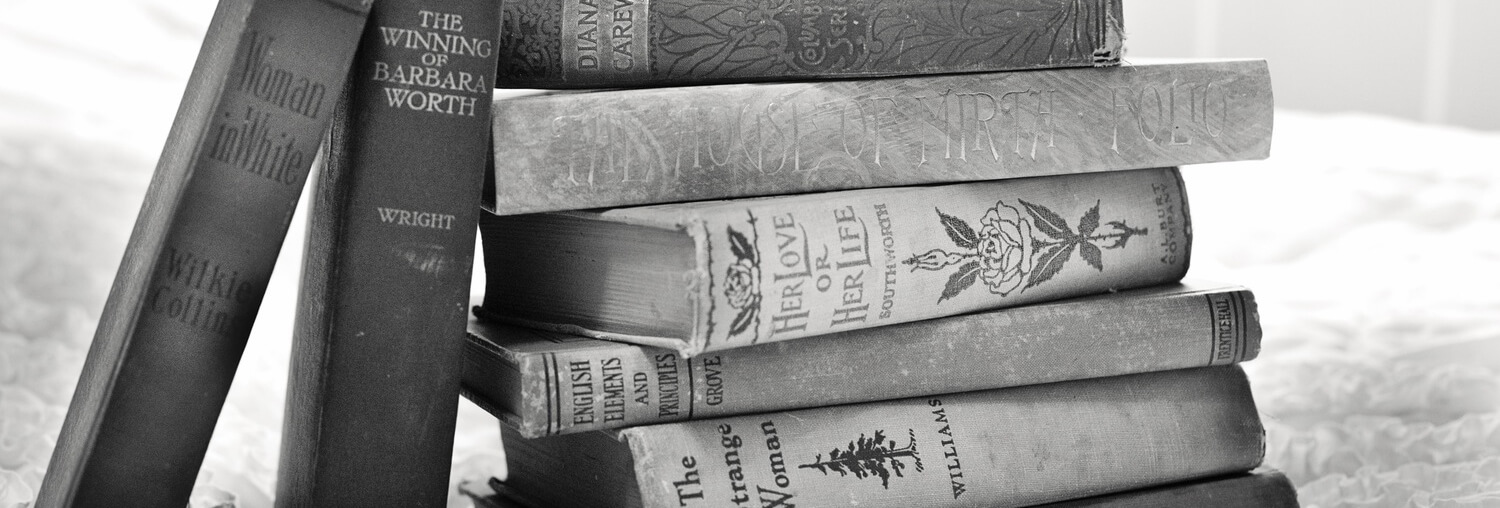 stack-of-books-vintage-books-book-books