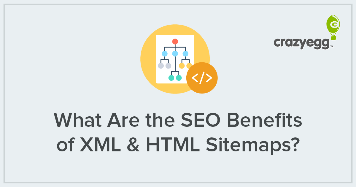 what-are-the-seo-benefits-of-xml-and-html-sitemaps