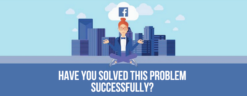 have-you-solve-the-problem