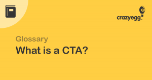 What is a CTA