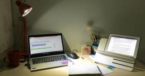online ab testing framework