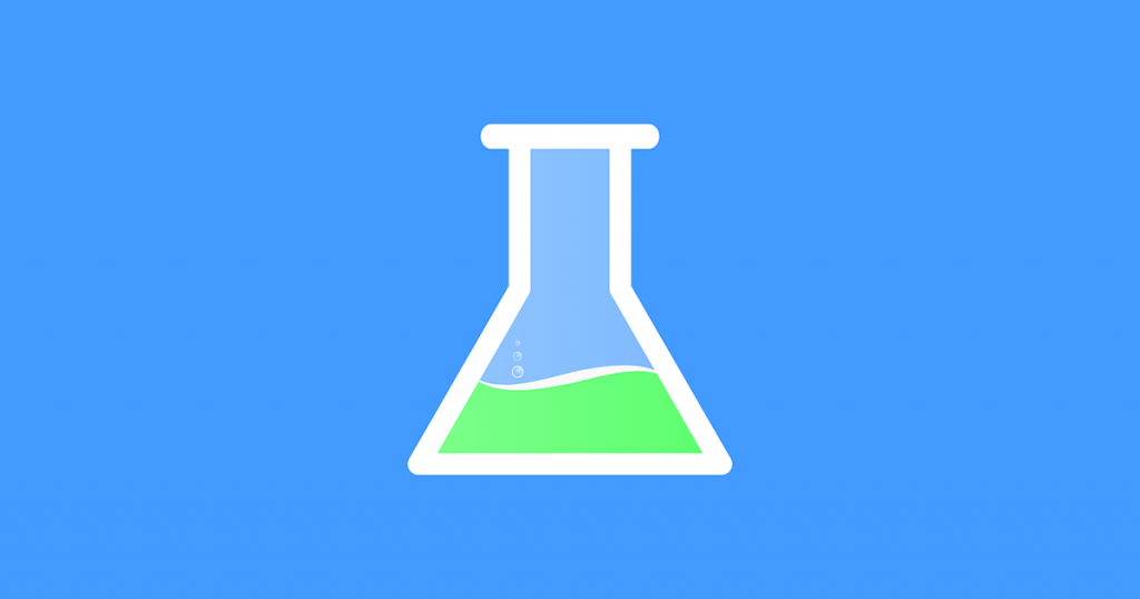 CRO hypothesis ranking