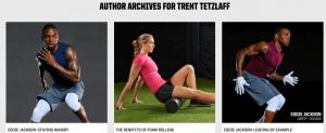 Author archives for trent tetzlaff