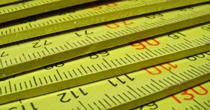 measure growth