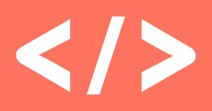 installing website code