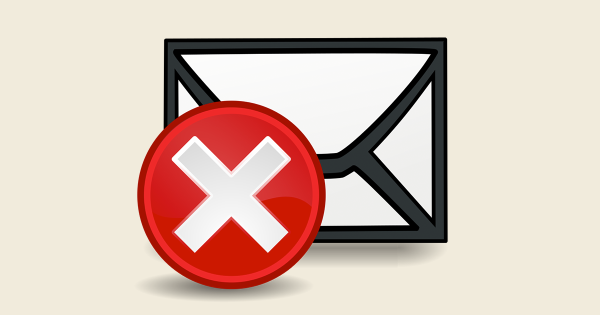 The SaaS Trial Email That Could Be Costing You 30% of CLTV