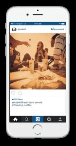 TacoBell Instagram