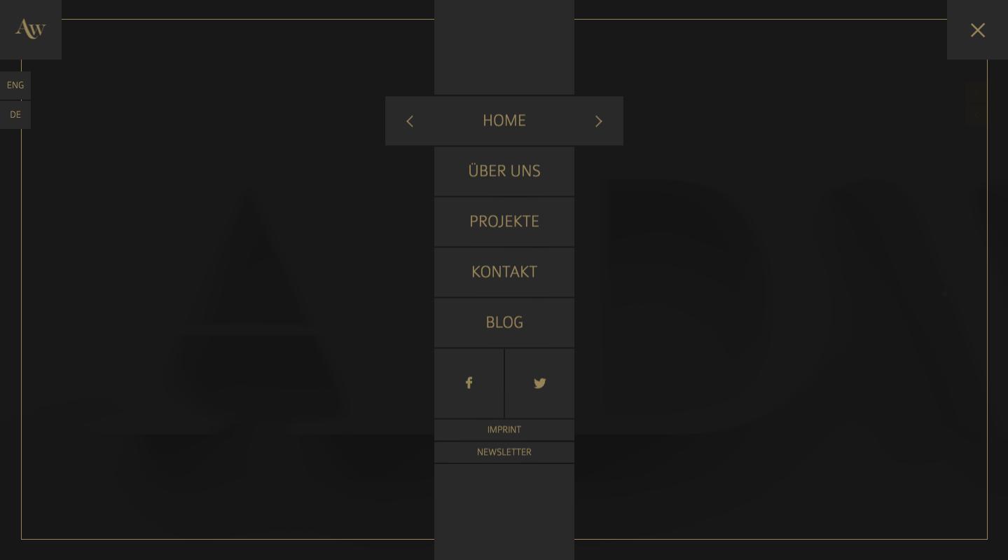 AdWyse Desktop