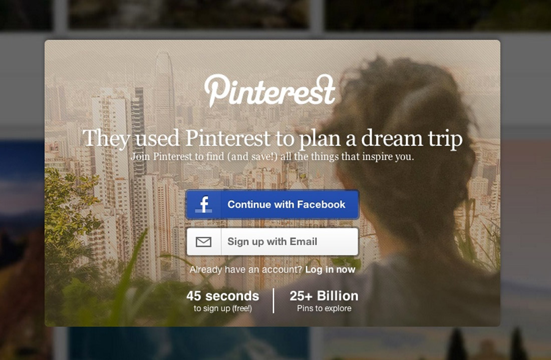 landing-page-optimization-best-practices-pinterest