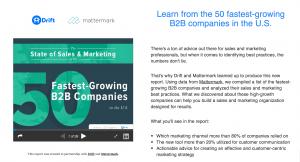 outreach marketing cobranding