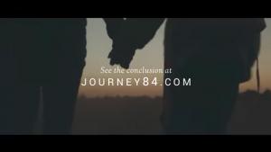 journey84