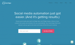 social media automation just got easier
