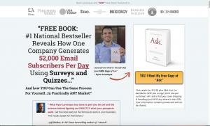 free book ask