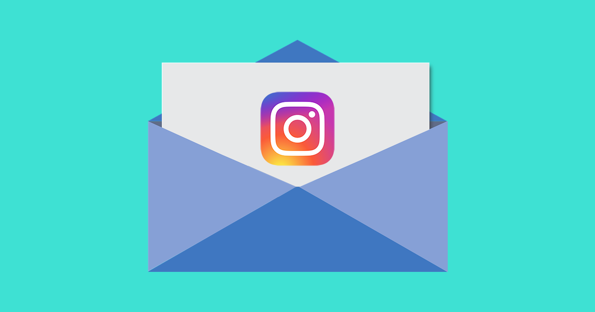 How to Generate Email Signups Using Instagram