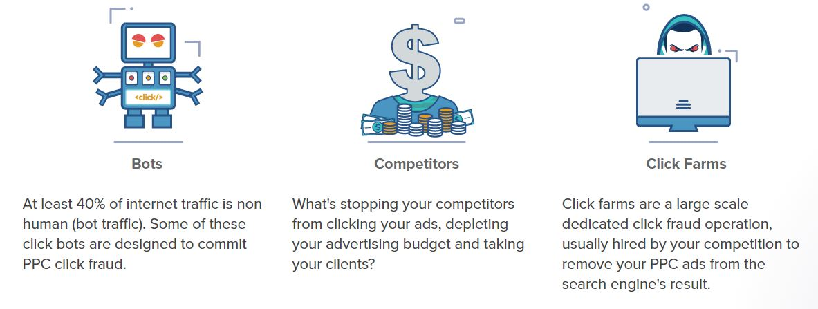 9 ways to determining advertising budget How to determine the perfect marketing budget for will take a sizeable bite out of your budget related: 5 ways to optimize the entrepreneur.