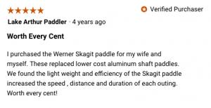 Verified Reviewer