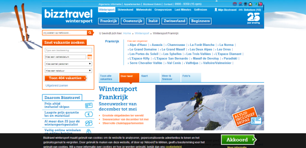 ab-testing-google-analytics-bizztravel
