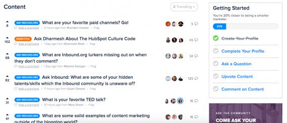 Getting Clicks But no Conversions? Here's What You Need to Do