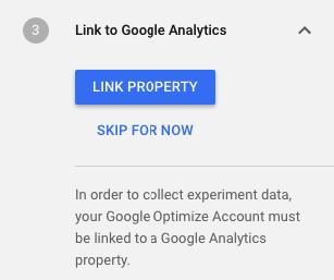 link ga property