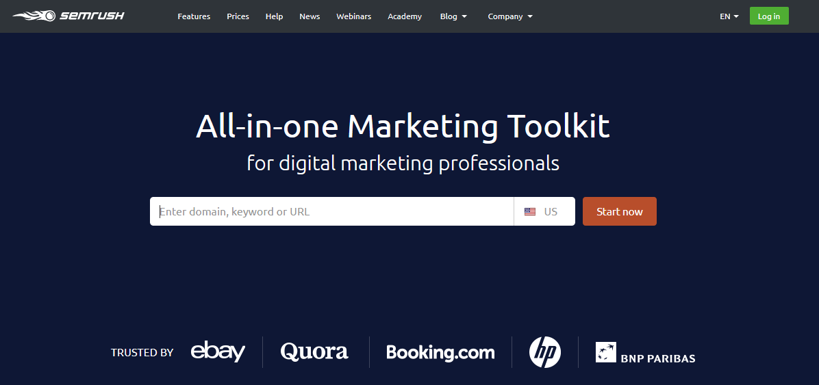 SEO Tools and Tips