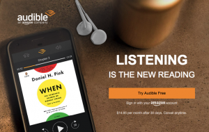grab-attention-website-home-page-introduction-5-audible