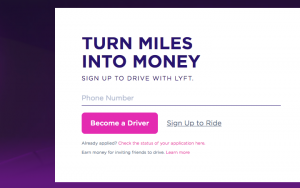 grab-attention-website-home-page-introduction-5-lyft